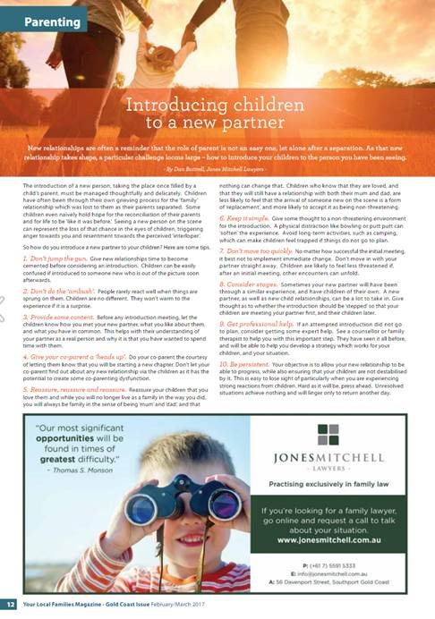 introducing-children-to-a-new-partner-families-magazine-february-march-2017-page-12